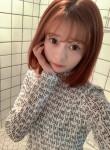 甜心宝贝, 21, Beijing