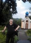Yuzef, 61  , Langepas