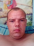 Aleksey, 28, Klintsy