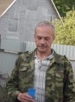 Andrey, 55  , Udomlya