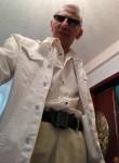 Konstantin, 70  , Donetsk