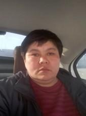 Zhamal, 38, Kazakhstan, Astana