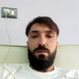Franco, 38  , Brusciano
