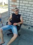 Anatoliy , 28  , Komyshany