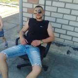 Anatoliy , 27  , Komyshany