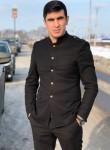 Hamid, 31  , Kotelniki