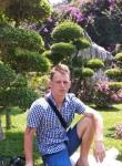 Yuriy, 30  , Stakhanov