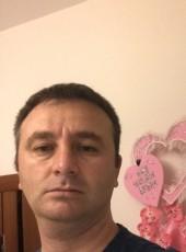 Murat, 38, Türkiye Cumhuriyeti, Ordu