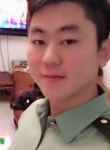 哈尼族, 27, Beijing