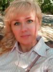 Svetlana, 42  , Cheboksary