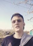 Anton, 23  , Tikhoretsk