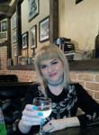 Alifaleyn, 46  , Alekseyevka