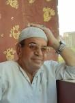 Shwky, 55  , Cairo