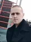 Sergey, 24  , Kyshtovka
