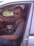Dmitriy, 45  , Saransk