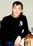 Таалайбек, 32  , Takefu