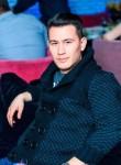 Aleksandr, 28  , Chisinau