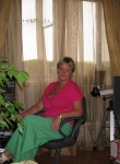 Nataliya, 52, Moscow