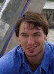 Evgeniy, 30, Kiev