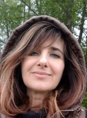 Natalya, 51, Russia, Zelenograd