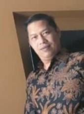 Nolo, 38, Indonesia, Samarinda