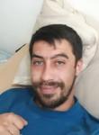 Dumitru Iulian, 30  , Albacete