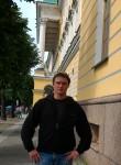 gay, 38, Dimitrovgrad
