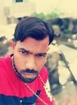 Jeeten, 18  , Jamnagar