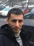 Roman, 39  , Quba