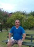VALERIY, 52  , Brest