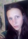 Anyutka, 25  , Kachug