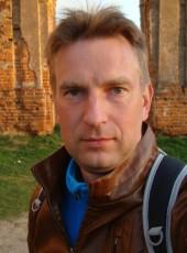 Илья, 41, Россия, Санкт-Петербург