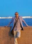 Andrey, 44  , Kirovo-Chepetsk