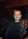 Tim, 39  , Zharkent
