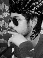 Jisan , 25, Bangladesh, Dhaka