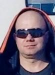 Aleksandr, 43  , Sterlitamak