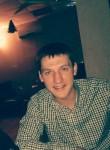 Ivan, 29  , Terbuny