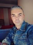 CAPI, 38  , Madrid