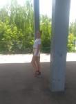 tasya, 20  , Sumy