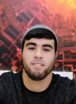 Farukh, 25  , Kolpino