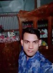 sourov khan, 30  , Dhaka