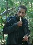 أسمر رومنسي, 29, Damascus