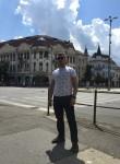 Murat, 33, Fuzesabony