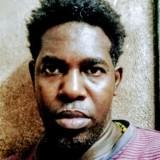 Jorge Luis, 38  , Santiago de Cuba