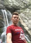 Ruslan, 31  , Kazan