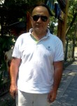 abdullayevmd452