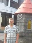 Sergey, 54  , Gomel