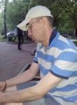 Stas Kulev, 57  , Krasnoperekopsk