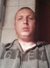 Denis, 32, Ukraine, Zhytomyr