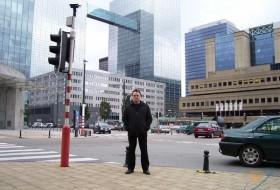 Dmitriy, 49 - Just Me